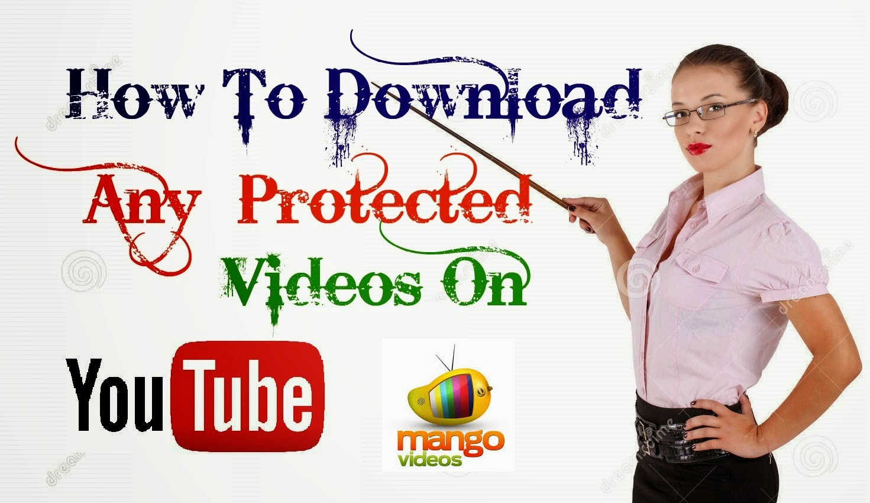 films youtube downloaden