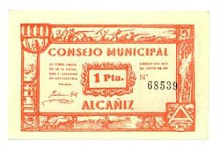 Billetes falsos 2