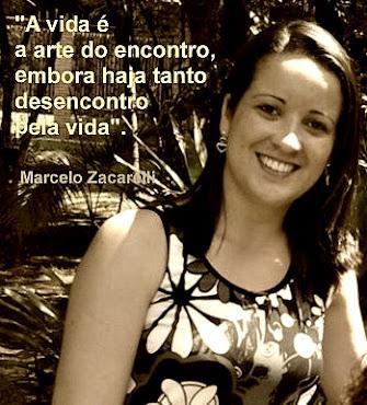 Joseane Vieira