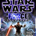 Gratis Download Star Wars The Force Unleashed