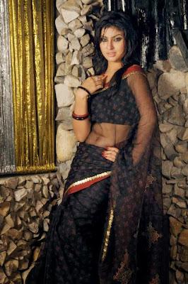 Bangladeshi+Model+Shokh+hot+Photos,+Picture+Gallery,+Walpaper,+pics003