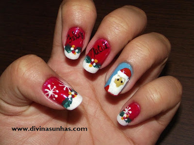 UNHAS-DECORADAS-FELIZ-NATAL-DE-DENISE-SOUZA