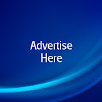 Your Ads Here!