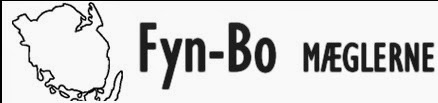 Fyn-Bo Mæglerne
