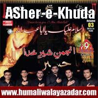 http://ishqehaider.blogspot.com/2013/11/anjuman-e-sher-e-khuda-nohay-2014.html