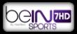 قناة bein sport hd7 بث مباشر مشاهدة قناة bein sport اتش دي 7 قناة بي ان سبورت hd7 الجزيرة الرياضية بلس hd7