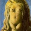 'La violació (René Magritte)'