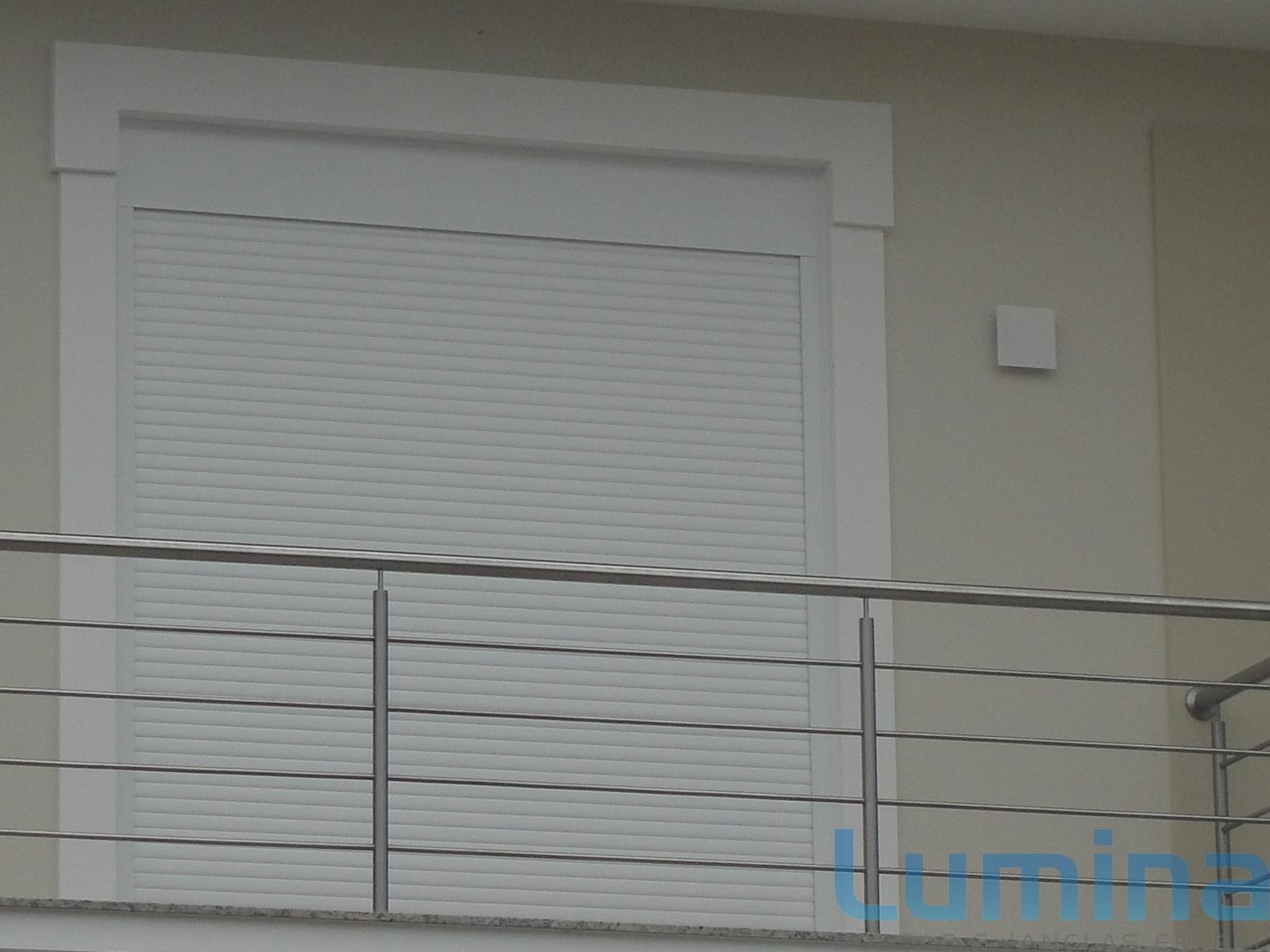 #447187 Lumina PVC Portas e Janelas Esquadrias em PVC 3344 Janelas De Pvc Em Curitiba