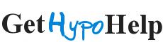 Get Hypo Help