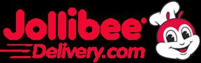 Jollibee online delivery - Jollibee menu