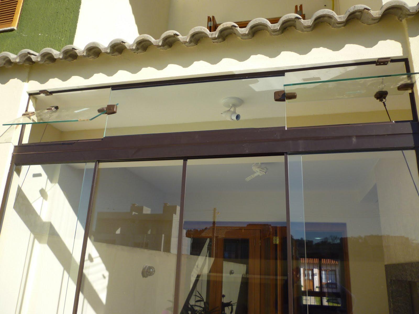 #969035 ABIC Vidraçaria Soluções em vidros: Agosto 2011 332 Janelas De Vidro Temperado Na Zona Norte
