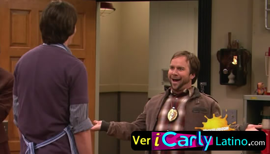 iCarly 1x20