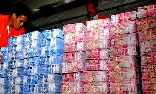 Percaya Tidak, 10 Hal ini Tidak Bisa Kamu Beli Dengan Uang