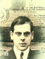 Domènec Latorre (1893-1939)