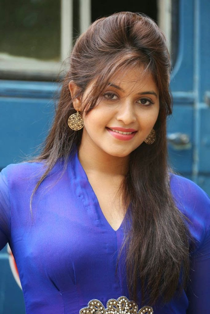 anjali hot photo gallery