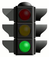 http://1.bp.blogspot.com/-6rdoOgxWIPM/Tfl2w5x2vdI/AAAAAAAANjc/9C7SICz8khE/s400/Traffic%252B1.png