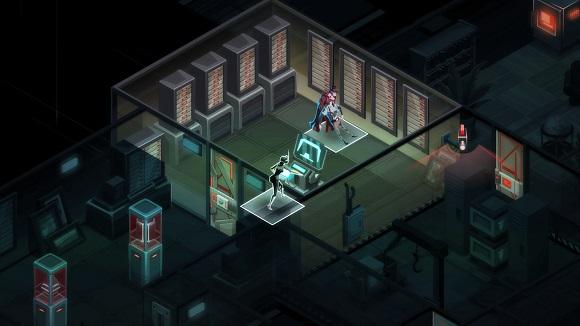 invisible-inc-pc-screenshot-www.ovagames.com-2