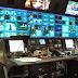 Η κυβέρνηση χαρίζει τις τηλεοπτικές συχνότητες