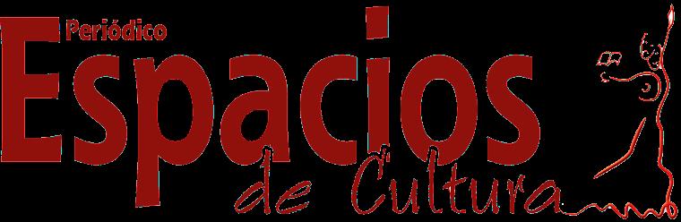 espacios de cultura