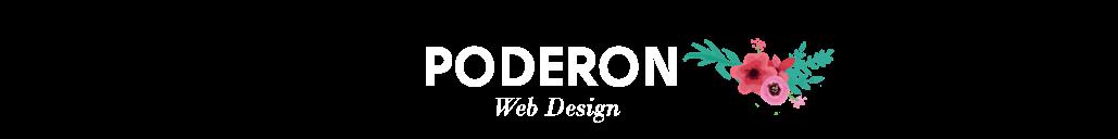 Poderon Design