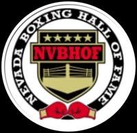 NVBHOF