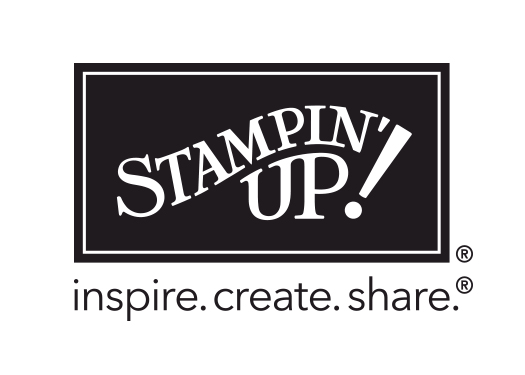 I'm a Stampin' up Rep