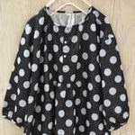 http://kokka-fabric.com/wp-content/uploads/2013/05/cs7_smock_blouse.pdf