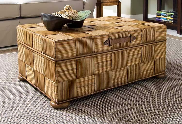 Modern furniture new contemporary coffee tables designs for Modern style coffee tables