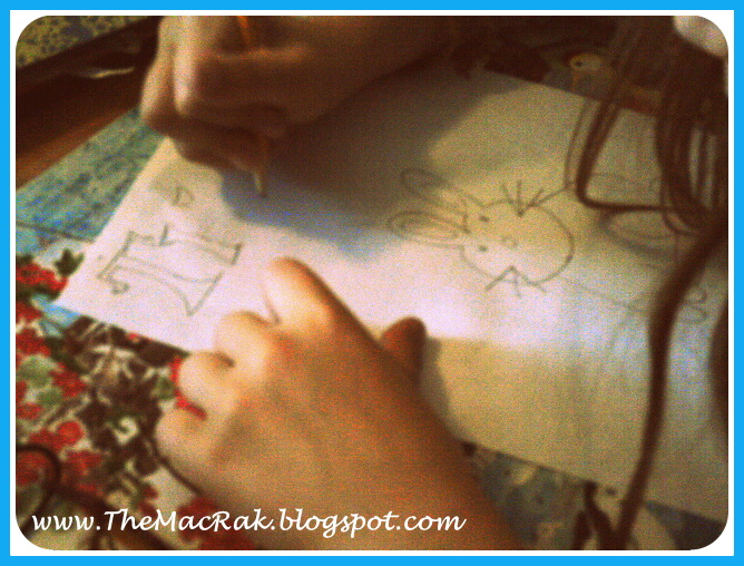 Image Result For Joyful Coloring Pages