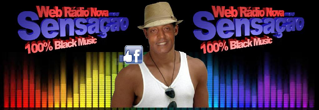 Sejam Bem Vindos  -   Welcome !