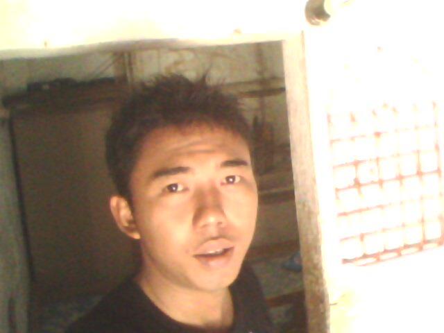 Qiwiled