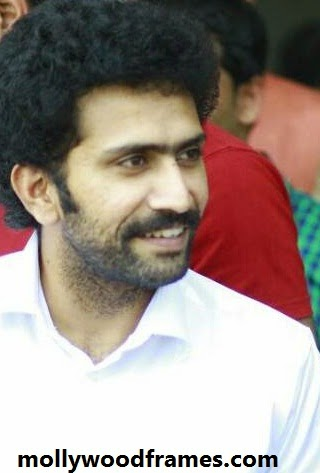 Actor Shine Tom Chacko arrested in Kochi
