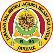 Jabatan Hal Ehwal Agama Islam Negeri Kelantan (JAHEAIK)