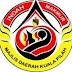 Jawatan / Kerja Kosong Majlis Daerah Kuala Pilah (MDKP) Ogos 2013