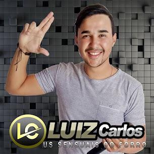 Luiz Carlos - USF