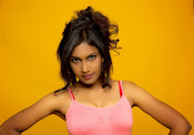 Suhasini hot portfolio photos-thumbnail-4