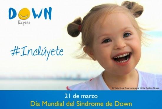 http://www.sindromedown.net