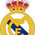 Escudo do Real Madrid Vetorizado