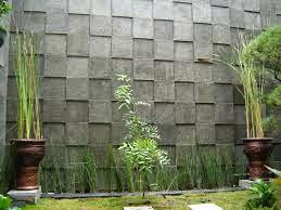 Material Batu Alam