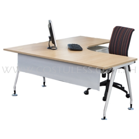 aluminum chairs for sale philippines. office table furniture sale - modern desks. \ aluminum chairs for philippines b