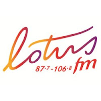 Lotus FM - sabc - south africa