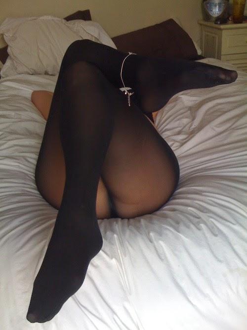 Hot Teen Nude Porn