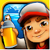Subway Surfers Sydney v1.42.1