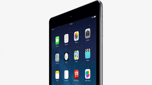 Apple iPad Air  Apples best tablet ever |Meet new technology