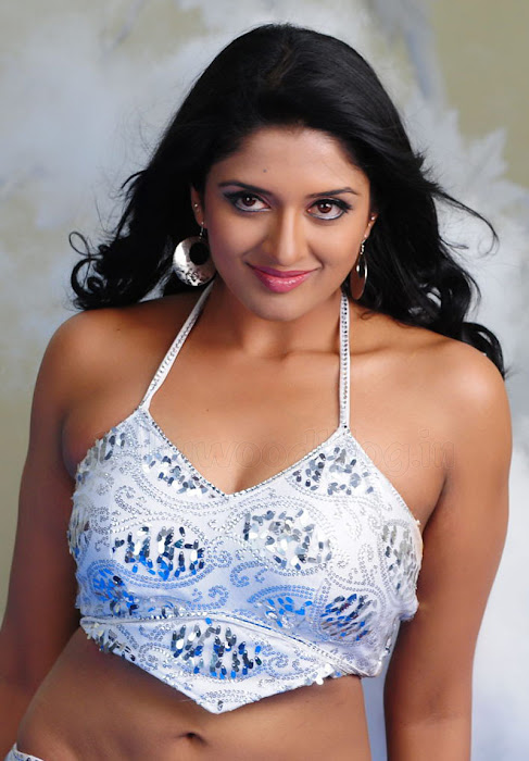 tie vimala raman dazzling shoot hot images