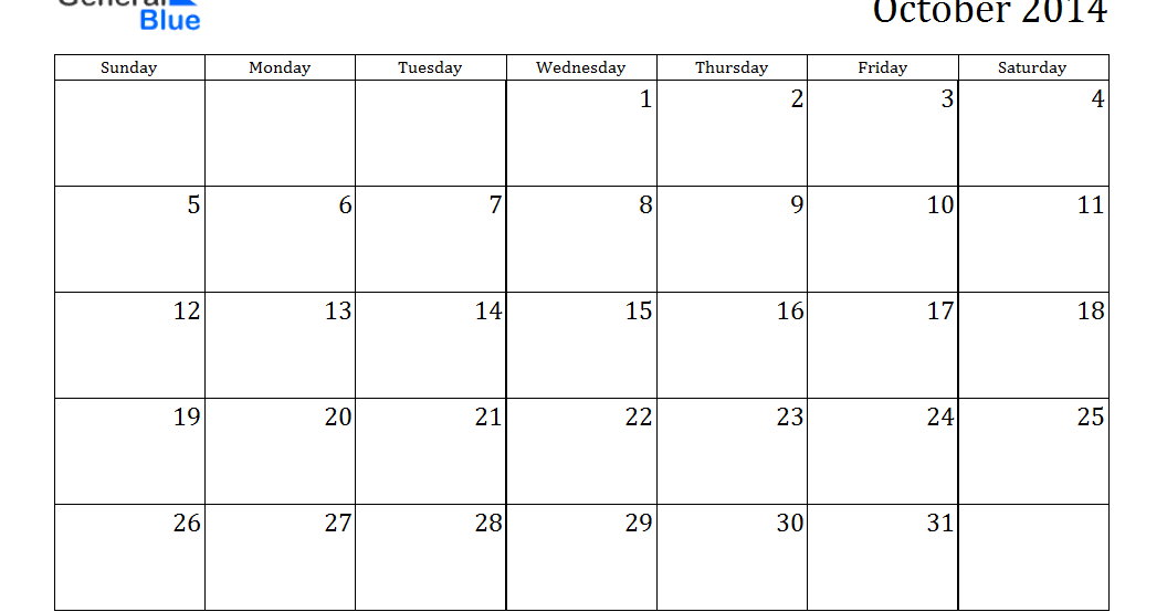calendar templates 2014 excel 28 images 2014 calendar