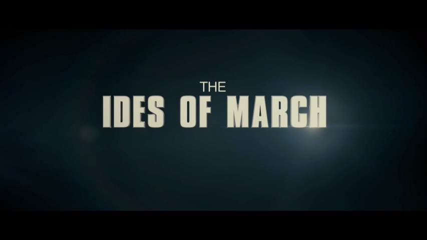 ides of march! - photo #22