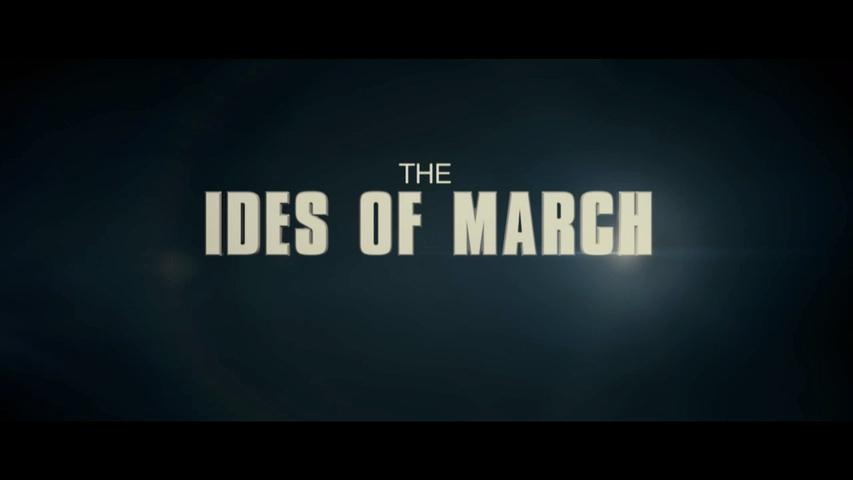 Ides of March Caesar