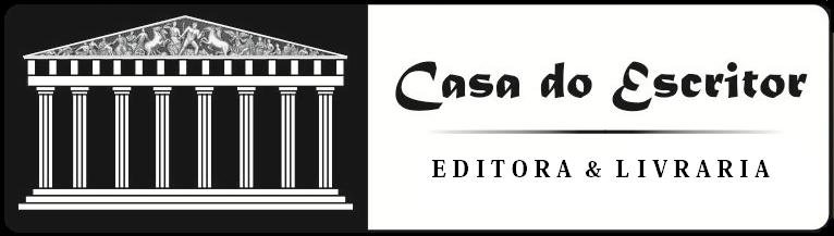 CASA DO ESCRITOR