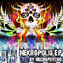 Nekropolis ep